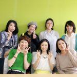 【満員御礼】整理収納術×骨格診断@青山 イベントのご報告